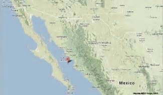 gulf of california map sciency thoughts magnitude 6 5 earthquake beneath the