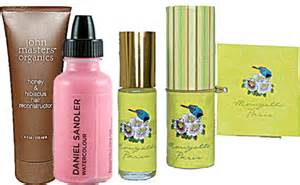 your favourite products now just a click away as cosmetics