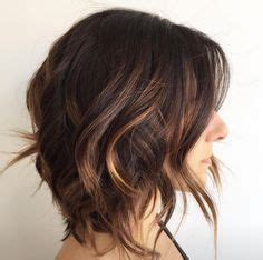 is asymetrical hair unprofessional 1000 images about pelo on pinterest asymmetrical
