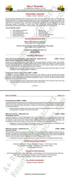 kindergarten teacher cover letter 1 638 jpg cb 1394063212