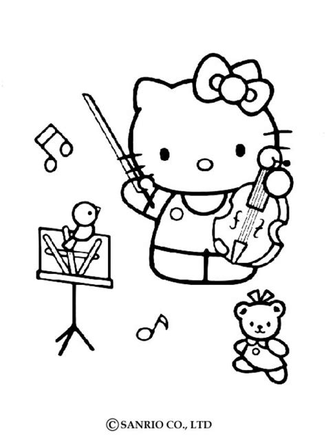 hellokids com coloring pages coloring home