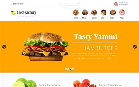 templates bootstrap download cakefactory bootstrap
