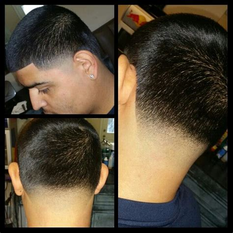 popeye in hair cutups taper fade modern mens haircut ignacios fresh cutz