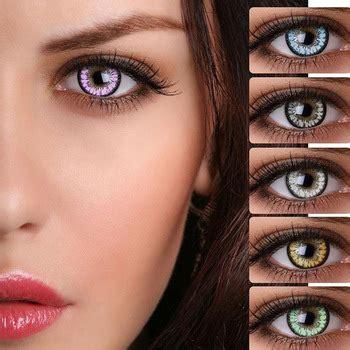 contact lense colors wholesale color contact lens 20 colors high