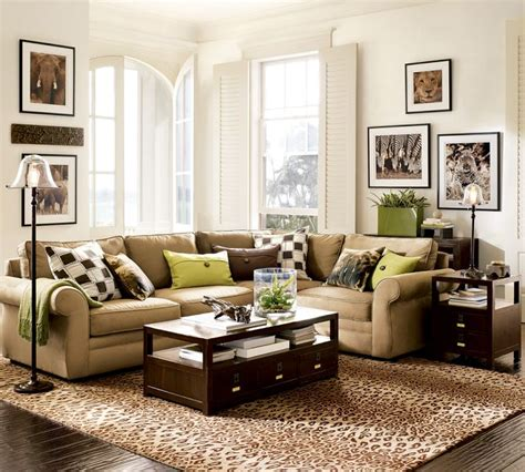 living room coffee table decorating ideas coffee table decorations for your living room