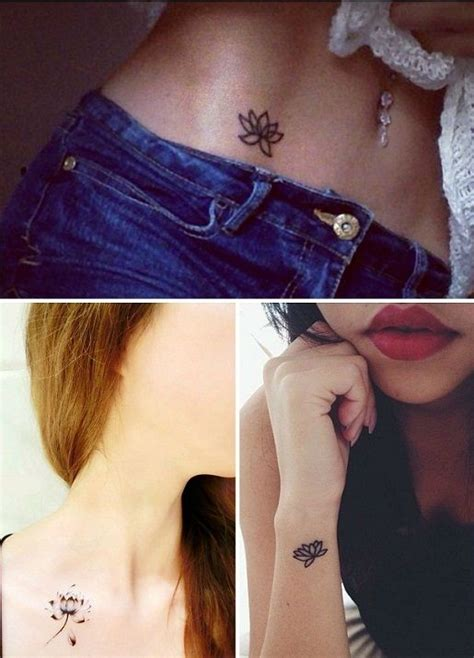 137 best images about tattoos for life on pinterest