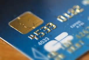 les cartes bancaires pr 233 pay 233 es arrive en chez les