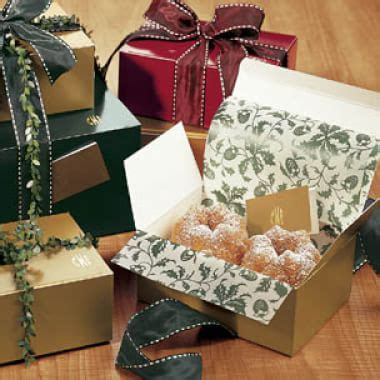 home baked holiday gifts williams sonoma