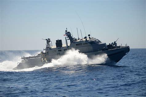 metal shark boats wiki mark vi patrol boat wikipedia