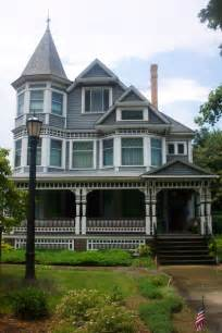 Victorian House by Victorian House Images Amp Pictures Becuo