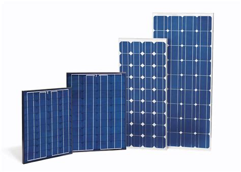 buy solar pannels buying wholesale solar panels renewable energy
