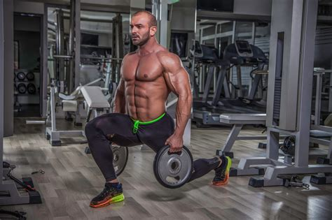 creatine libido mucuna pruriens for bodybuilding growth hormone libido
