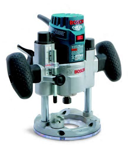 woodworking router reviews