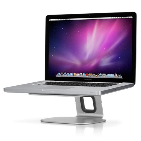 mac laptop desk stand 10 top mac accessories 2015 macfinest