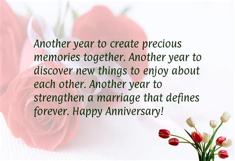 Wedding Anniversary Message Husband by Wedding Anniversary Wishes For Husband