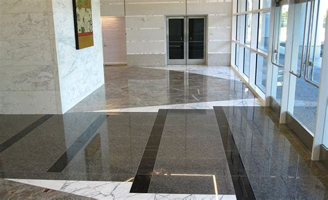 granite tile suppliers marble and granite from italy were used to transform a san francisco bay building to a multi