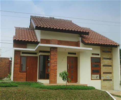 Karpet Atap Rumah rangka atap baja ringan malang 085855499926 jual rangka
