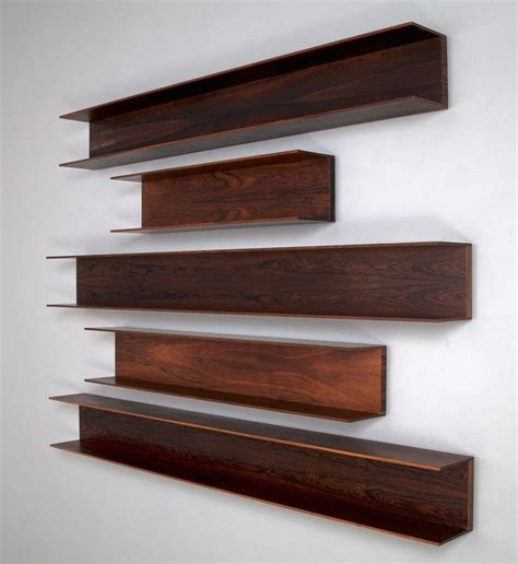Mountable Shelves Best 25 Wall Mounted Shelves Ideas On Mounted