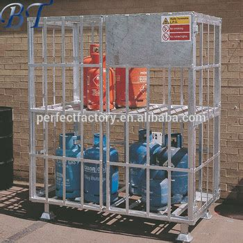 Quality Compressed Gas Cylinder Storage Buy From 2161 Compressed Gas Cylinder Storage Manufacturer Sale Compressed Gas Cylinder Storage Cage Uk With High Quality Buy Compressed