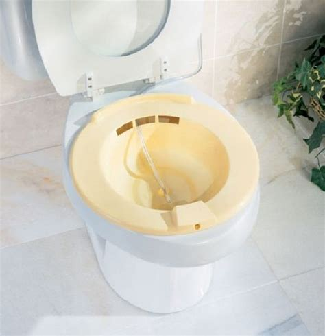 how to take sitz bath in the bathtub hemorrhoid treatments get rid of hemorrhoids