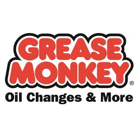 grease monkey prices grease monkey oil change  costs
