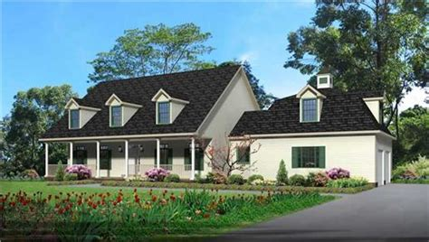 cape cod house plans with attached garage cape cod house plans with attached garage
