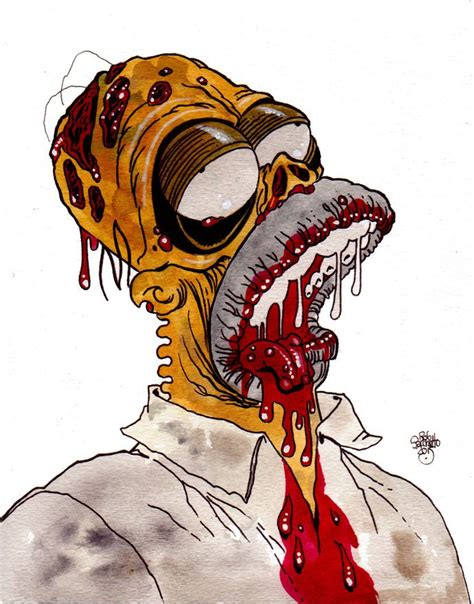 design art zombie 45 best images about zombies on pinterest smosh cartoon