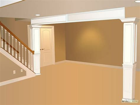 basement waterproofing detroit pin and coating testudo extremaratioblogspotcom the