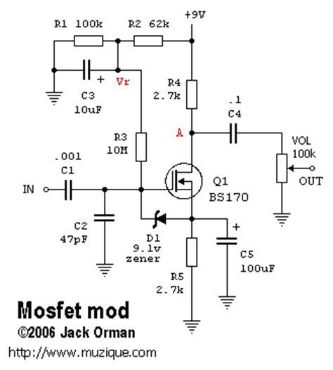 transistor advantage fet fet transistor advantages disadvantages 28 images disadvantages presentation on jfet field