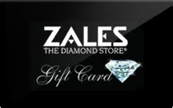 Zales Gift Card Discount - zales gift card discount 15 82 off