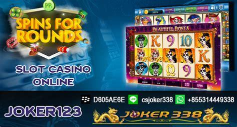casino  joker  android joker judi tembak ikan