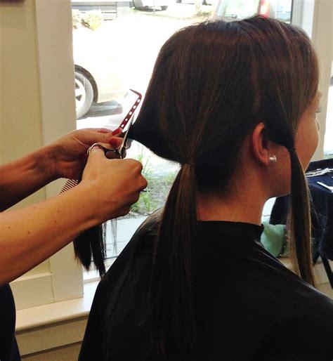 citadel female haircut citadel s female freshmen and their recruiter get required