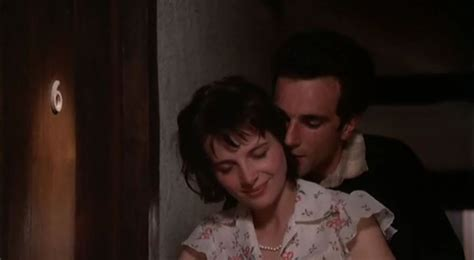 The Unbearable Lightness Of Being by The Unbearable Lightness Of Being 1988 Movieboozer