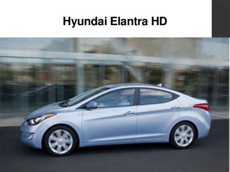 hyundai dealer serving new york city ny