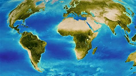 global map earth nasa space maps pics about space