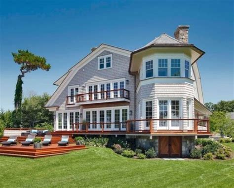 gambrel style all about gambrel roof calculation implementation how