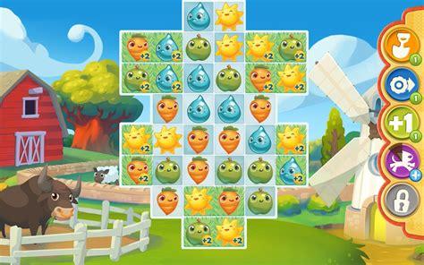 saga apk farm heroes saga apk v2 39 11 mod unlimited lives boosters el androide black
