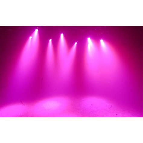 lighting images c beam 363 36x3w cree led artfox lighting