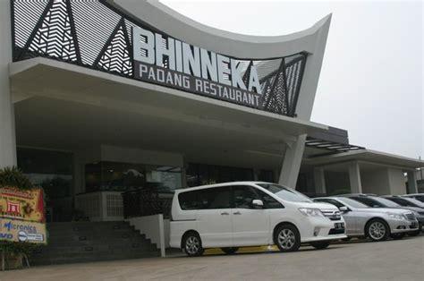 Kerang Mamaji de 10 b 228 sta restaurangerna i n 228 rheten av atria hotel
