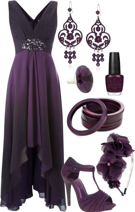 Goes For Black Accessories The Awards by 25 Best Ideas About Cruise Formal Wear On