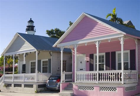 key west houses for sale key west real estate key west homes and condos for sale