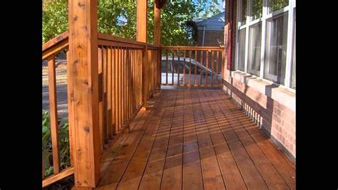 deck wood stain colors deck stain product colors cedar