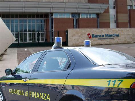 banca italia ancona dissesto banca marche il gip ha prorogato le indagini