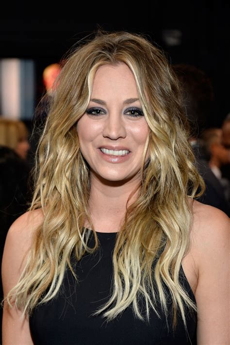 what movie did kaley cuoco cut her hair for emilysuggests com