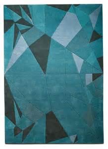 carpet design best 25 carpet design ideas on pinterest hexagon