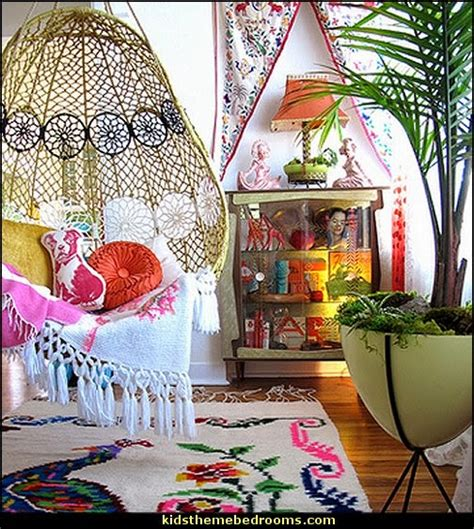 bohemian style decorating ideas decorating theme bedrooms maries manor boho style