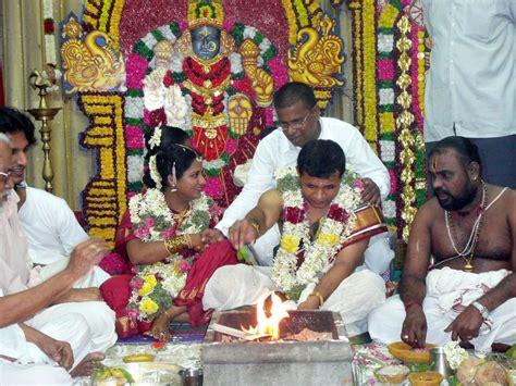 Wedding Ceremony Hindu by Wedding Hindu Wedding Traditions