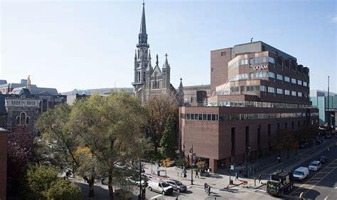 Universite Du A Montreal Mba by Universit 233 Du Qu 233 Bec 224 Montr 233 Al Maclean S Profile