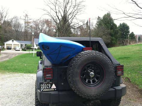 door to door children s transport ta fl transport a kayak on top of a soft top jkowners