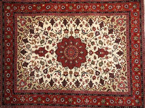 tappeto persiano tabriz emporio tappeti persiani by paktinat tabriz 50 raj con